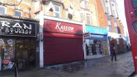 Commercial Property for sale in High Road, Wembley...