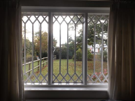 original windows thr