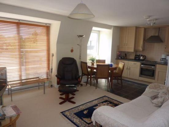 2 Bedroom Apartment To Rent In Cassio Apartments Malden Road Watford Hertfordshire Wd17