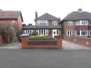 3 bed Detached house for sale in Poppy Lane, Erdington...