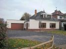 4 bedroom Bungalow to rent in EASTCOTE LANE...
