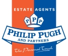 Philip Pugh & Partners, Cheltenham details