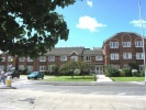 1 bed Retirement Property in Church Road, Formby...