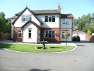 4 bed Detached home for sale in Dunlop Ave, Ainsdale