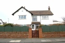 3 bed Detached home for sale in Mark Road, Hightown...