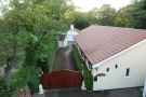 Detached Bungalow for sale in Lancaster Road, Birkdale...