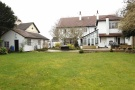 5 bedroom Detached house for sale in St Georges Road...