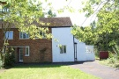 3 bed semi detached house to rent in Brewery Lane, Formby...
