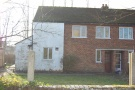 semi detached property in Brewery Lane, Formby...