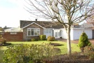 Detached Bungalow in Harington Road, Formby...