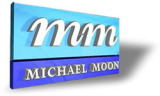Michael Moon Estate Agents, Formby