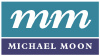 Michael Moon Estate Agents, Great Crosby