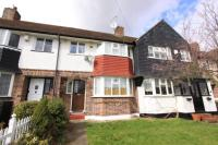 3 bed home for sale in Jevington Way, Lee, SE12