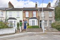 3 bedroom property for sale in Brightfield Road, Lee...