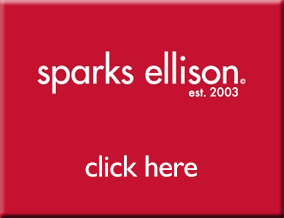 Get brand editions for Sparks Ellison, Chandler's Ford