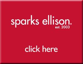 Get brand editions for Sparks Ellison, Chandler's Ford