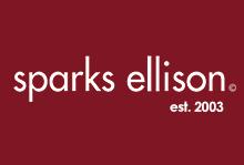 Sparks Ellison, Chandler's Ford