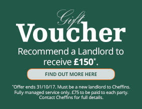 Get brand editions for Cheffins Residential, Haverhill