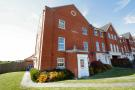 3 bed Town House in Chapelwent Road...