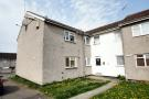 2 bed Flat for sale in Kingfisher Close...
