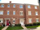 2 bed Apartment for sale in Green Road, Haverhill