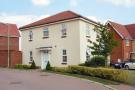 4 bed Detached home for sale in Billings Close, Haverhill