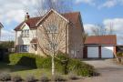 4 bedroom Detached house for sale in Risbridge Drive...