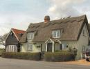 4 bedroom Detached home for sale in Sturmer Road, Kedington