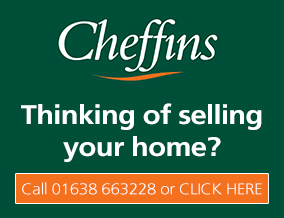 Get brand editions for Cheffins Residential, Newmarket