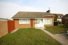 4 bed Detached Bungalow to rent in Pound Close, Burwell
