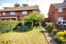 3 bed semi detached house in Thirlwall Drive, Fordham