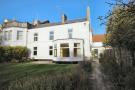 4 bed Detached property for sale in Church Lane, Exning