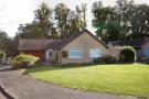 2 bedroom Detached Bungalow in Mill Lane, Exning