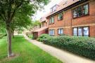 1 bedroom Apartment to rent in Armstrong Close...