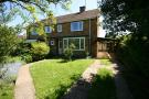 3 bedroom semi detached property in High Street, Cheveley