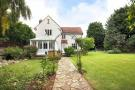 4 bed Detached home in Cemetry Hill, Exning