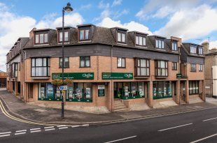 Cheffins Residential, Newmarketbranch details