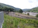 Cwm Road Plot for sale