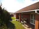 3 bedroom Bungalow in St. Lukes Road...