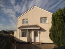 property to rent in Fitzroy Avenue, Ebbw Vale