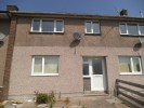 Flat to rent in Heol Helig, Brynmawr...