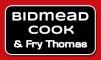 Bidmead Cook & Fry Thomas, Ebbw Vale