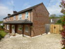 4 bedroom semi detached house for sale in Brockweir   West...