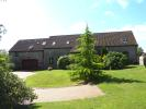 5 bed Barn Conversion in Llanvaches...