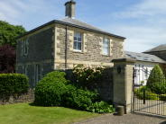 house for sale in Sedbury Park...