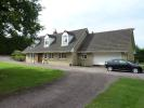 Detached Bungalow for sale in Mount Ballan, Near Crick