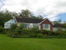 4 bedroom Detached Bungalow for sale in Park Hill Common...