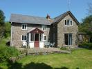 4 bedroom Cottage in Tidenham Chase...