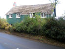 3 bed Detached house for sale in Near Devauden
