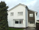 4 bed Detached home in The Danes / Crossway...